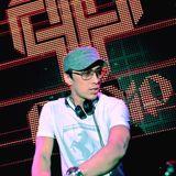DJ PiP: Halloween Massive live set