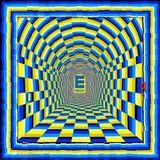E.Decay - 1996 (Original Studio Mixtape)