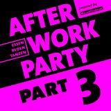 After Work Party Jena 13_01_2016 Teil 3