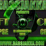Symbiosion - Live at bassjakka.com (Vinyl Only) 09.April.17 Part One