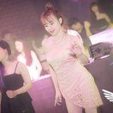 Việt Mix - Anh Thế Giới Và Em... ♥ ♥ ♪ ♪ Trường' Con On Đờ Mix