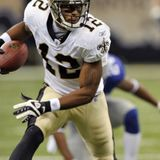 The Mad Scientist's Sports Lab - MARQUES COLSTON, Jeff Kane, SB49 Preview & More