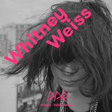 PPR0592 Whitney Weiss - Musica Spaziale July
