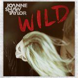 Joanne Shaw Taylor - Interview w/UKBob WRFG-FM Atlanta, GA 8/23/2018