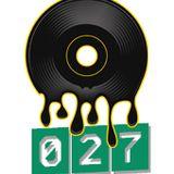 Label Leaks - File 027 - 18.09.2013