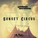 Sunset Circus (October 2017) ANGELO Mix