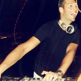 Ison live @ Reworks Festival Thessaloniki 22 September 2012
