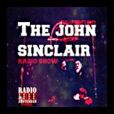 John Sinclair Radio Show 739: Blues In Space