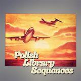 Polish Library Sequences