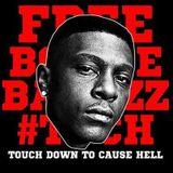 Dj Lil Walt Free Boosie Mix