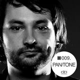 Pan/Tone [Sender Records] - OHMcast #009 by OnlyHouseMusic.org
