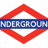 UK Underground