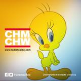 Chema Chow & Friends