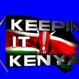 Keeppin it Kenyan vol 9 ( Re-living the past ) cd 3