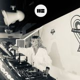 Portobello Radio Saturday Sessions @LondonWestBank with DJ Lisa West: Deep in the belly of House EP2
