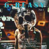 Greasy (Part 1)