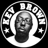 Bread n Butta September 12th 2013 BaseFm - Kev Brown X Low Budget Special