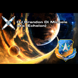 Brandon Di Michele - Global Trance Mission 054
