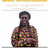 2013.04.28-MACKA B-CHELLES-LES CUIZINES