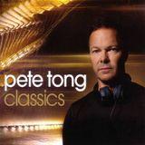 Pete Tong Classics (2014) cd2