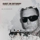 Blackdrum 015 EDM Jam Radio Mix January 24 2015