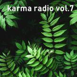 Karma Radio #7