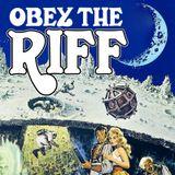 Obey The Riff #19 (Live at Villa Bota)