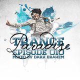 Trance Paradise Episode #010 (12-11-10)