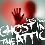 hofer66 - ghost in the attic - live at ibiza global radio - 150817