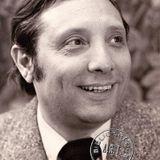 Robert Thomas - Opt Femei (1965)