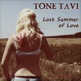 Tone Tavi - Lost Summer of Love