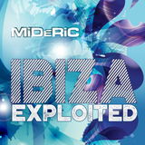 IBIZA-Exploited-by-MiDeRiC