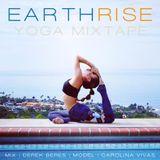 EarthRise Yoga Mixtape