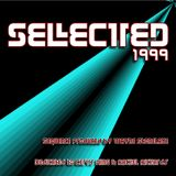 Selected (1999)