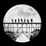 R'N'B- Full Moon Soul
