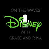 Week 5: Disney