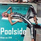 Poolside winter mix 2019