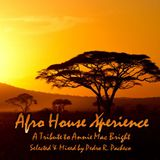 Afro House Xperience