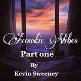 Acoustic Vibes Part 1