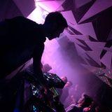 Metodi Hristov live @ BLOK / Zurich [08.03.2014]