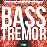 BASS TREMOR VOL.11 | How Do You Feel Right Now?