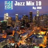 The Music Room's (Smooth) Jazz Mix 19 - By: DOC (03.01.15)