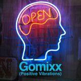 Gomixx(Positive Vibrations)