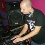 Steltz [at] Music Therapy (Radio Show)