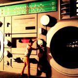 Bass House Mix - DJ Billy Gonzalez