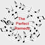The Perfect Remedy Vol 4