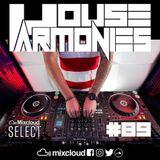 House Harmonies - 89