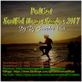 PodCast SoulFul House Session 2017 By Dj Evandro Silva (FREE DOWNLOAD)