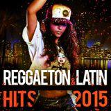 DJ MENT - Pal Bote Reggaeton Mix 2015 (clean)
