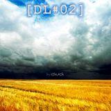 [DL#02] Deep Lab 02 with Chuck